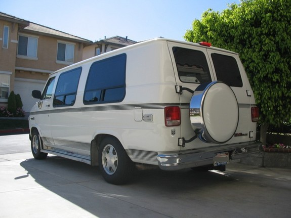 Box_Cruiser07 1995 GMC Vandura 1500 6421024