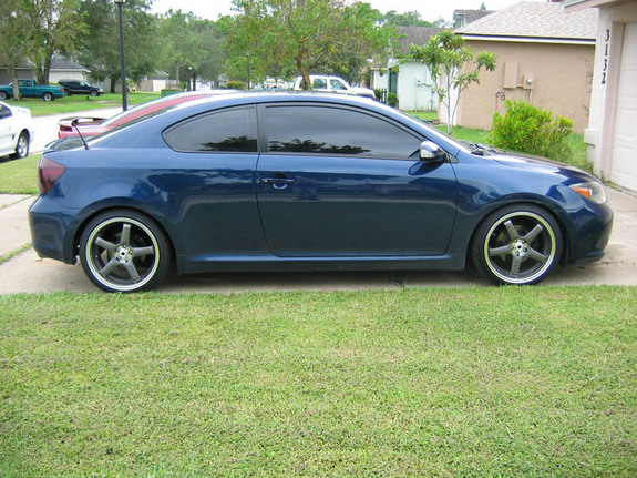 ryhian 2005 scion tc specs photos modification info at. Black Bedroom Furniture Sets. Home Design Ideas