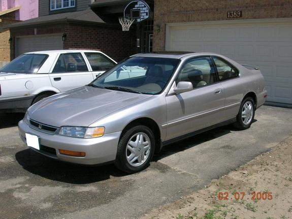 DhOoM 1997 Honda Accord 6445078