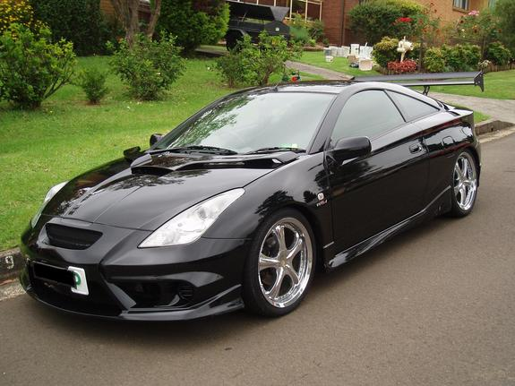 gtime 1999 toyota celica specs photos modification info. Black Bedroom Furniture Sets. Home Design Ideas