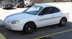 Xtra_X 1998 Ford ZX2