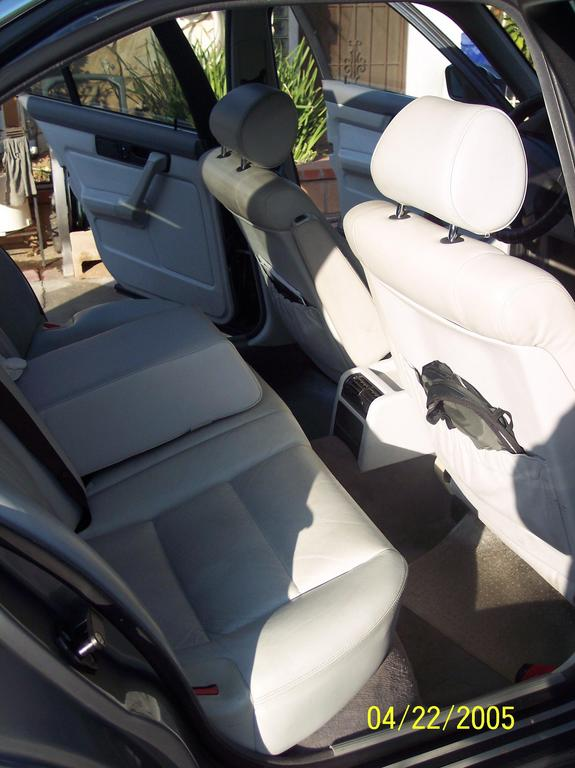 Another craulto 1992 BMW 5 Series post... - 6465152