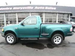 Ford F150 Regular Cab Page 367  View all Ford F150 Regular Cab at