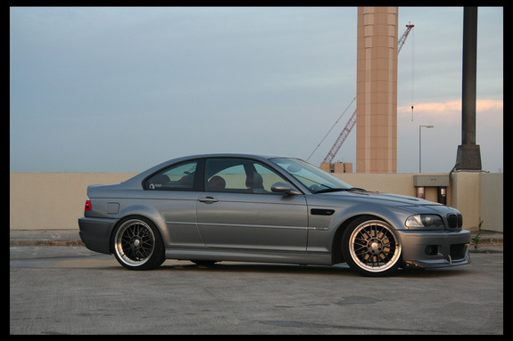 bmw m3 2004 custom. another demonm3 2004 bmw m3 post 6468894 bmw custom