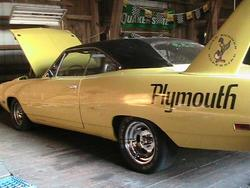 winged70bbody2s 1970 Plymouth Roadrunner