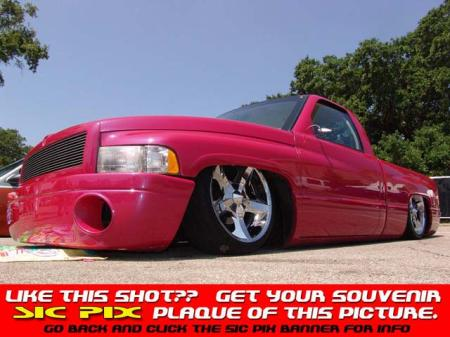 Getlayedproduct 1994 Dodge Ram 1500 Regular Cab Specs