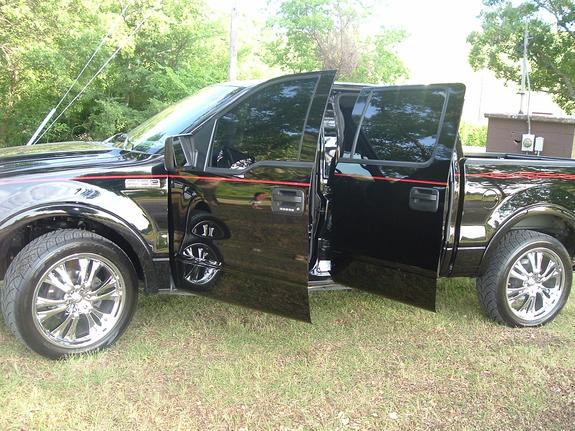 Ford F 150 Parts And Accessories At Summit Racing.html