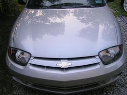 Another 35smitty 2004 Chevrolet Cavalier post... - 6491124