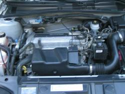 Another 35smitty 2004 Chevrolet Cavalier post... - 6491125