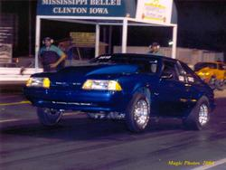 Another rlsracing01 1993 Ford Mustang post   4299367 by