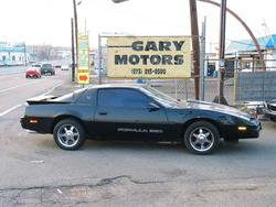 Another TrueBlueGTO 1990 Pontiac Firebird post... - 6488620