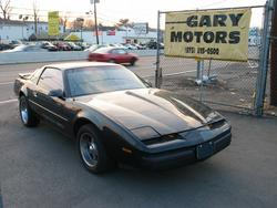 Another TrueBlueGTO 1990 Pontiac Firebird post... - 6488621