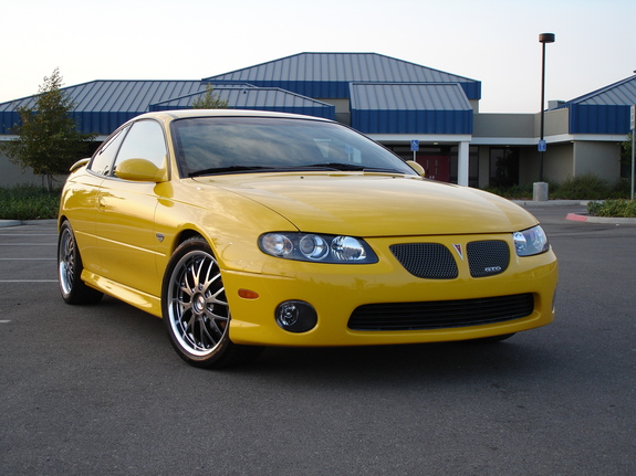 ls1pontiacgto 2004 pontiac gto specs photos modification. Black Bedroom Furniture Sets. Home Design Ideas