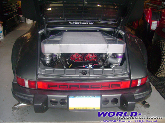 Another Flaco_Turbo 1992 Eagle Talon post... - 6491266