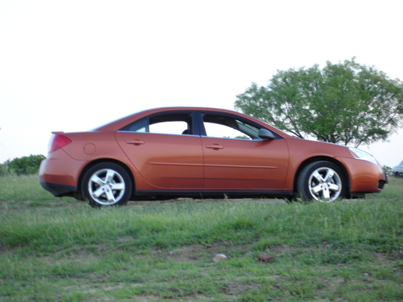 Another Rocket_97 2005 Pontiac G6 post... - 6543124
