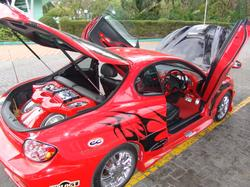 baraboabs 2000 Hyundai Tiburon