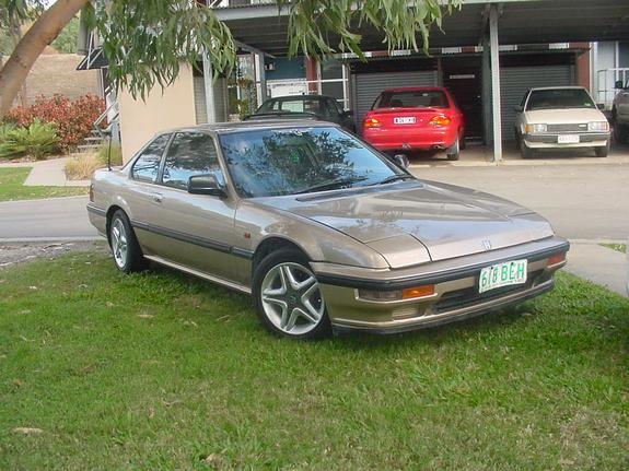 Dsc additionally Ac C in addition Product additionally Hopjo E moreover Brzwm. on 1985 honda prelude weight