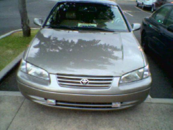 98camry808 1998 toyota camry specs photos modification. Black Bedroom Furniture Sets. Home Design Ideas