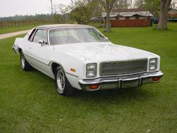 Another Pancho1 1978 Plymouth Fury post... - 6508836