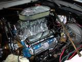 Another Pancho1 1978 Plymouth Fury post... - 6508839