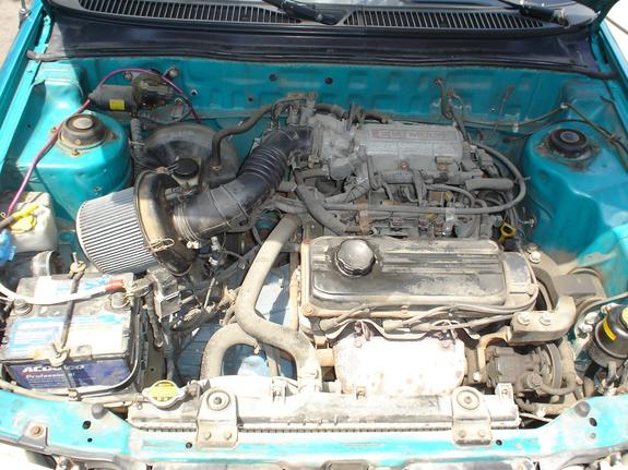 wiring diagram for 1993 ford taurus sho wiring diagram for