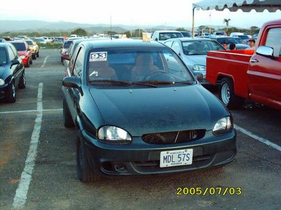 corsali 2002 opel corsa specs photos modification info at cardomain. Black Bedroom Furniture Sets. Home Design Ideas