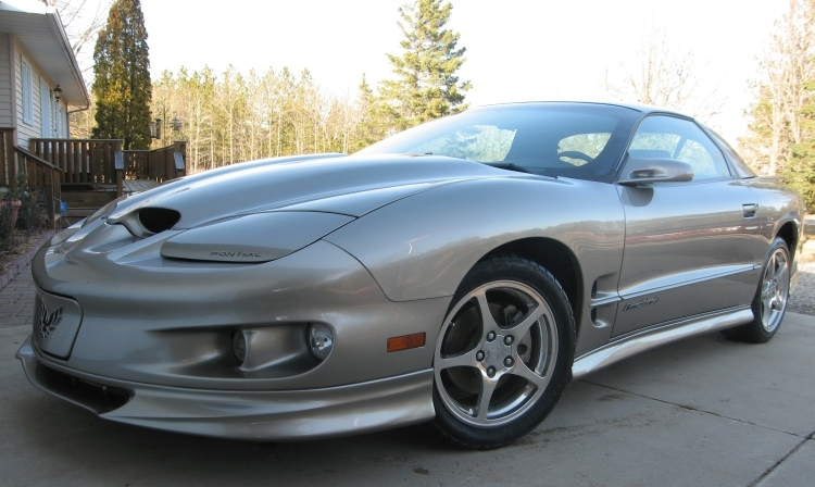 Abratlien 2000 Pontiac Firebird Specs Photos Modification Info At Cardomain