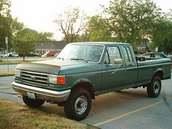 jbaker_69 1989 Ford F150 Regular Cab