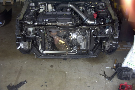 Another KrystalL20 2003 Ford ZX2 post... - 6532111