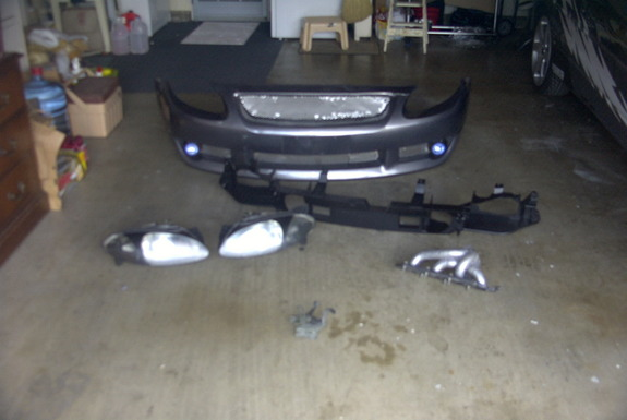 Another KrystalL20 2003 Ford ZX2 post... - 6532112