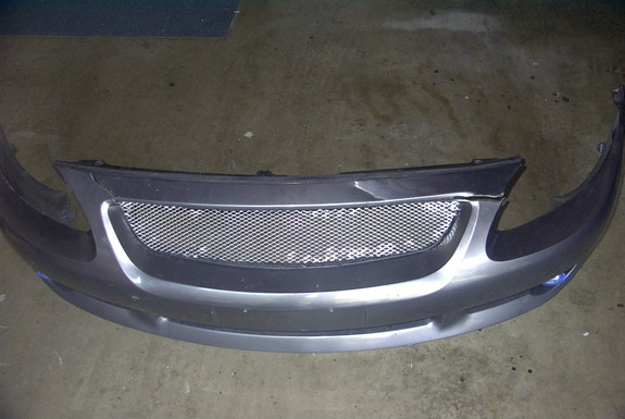 Another KrystalL20 2003 Ford ZX2 post... - 6532114