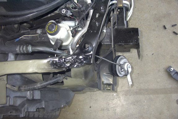 Another KrystalL20 2003 Ford ZX2 post... - 6532116
