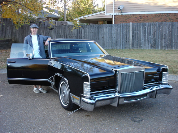 xlincolnx 1978 lincoln continental specs photos. Black Bedroom Furniture Sets. Home Design Ideas