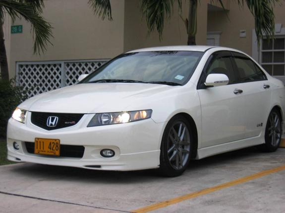 sugga 2005 acura tsx specs photos modification info at. Black Bedroom Furniture Sets. Home Design Ideas