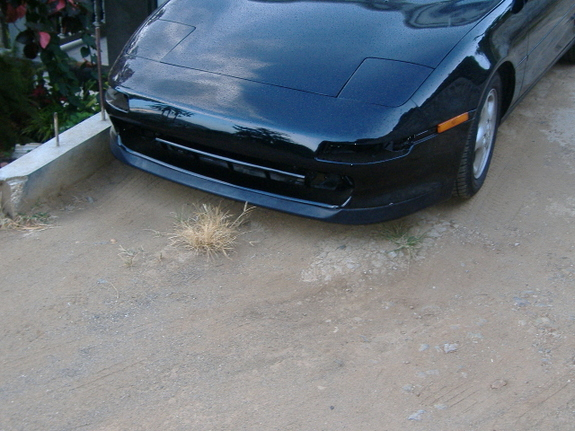 Another mr2spells187 1991 Toyota MR2 post... - 6546972