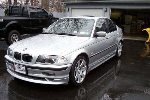 CARFORSALE BMW Series Specs Photos Modification Info At - 2001 bmw 328i