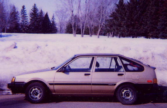 Another tk_kingofcamelot 1996 Toyota Corolla post   1828665 by