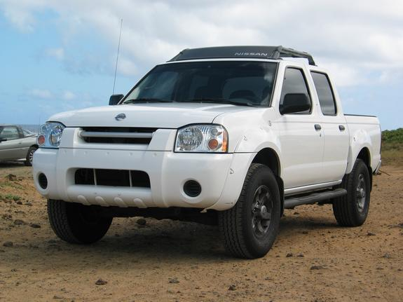 syndicate05 2004 nissan frontier regular cab specs photos modification info at cardomain. Black Bedroom Furniture Sets. Home Design Ideas