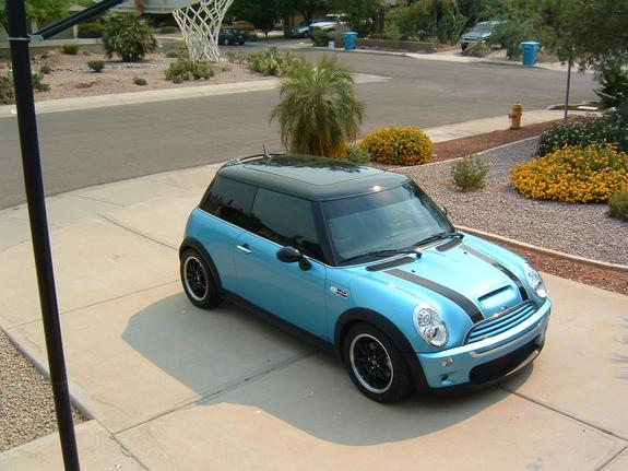 b15sentra 2005 mini cooper specs photos modification. Black Bedroom Furniture Sets. Home Design Ideas