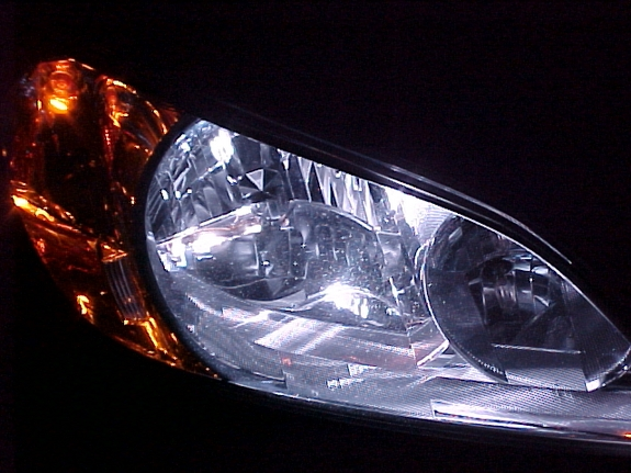 Another street_cancer 2004 Honda Civic post... - 6572207