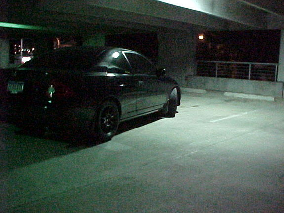 Another street_cancer 2004 Honda Civic post... - 6572234