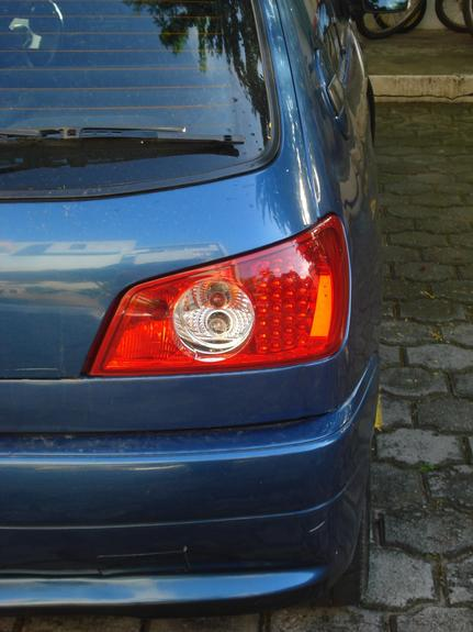 Another andres_apa 1995 Peugeot 306 post... - 6575161