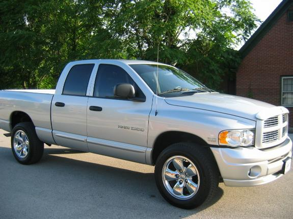 2005 dodge ram 1500 big horn edition specs save our oceans 2005 dodge ram 1500 big horn edition specs freerunsca Choice Image