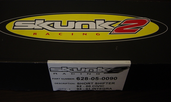 Another crimson2k2 1994 Acura Integra post... - 6578662