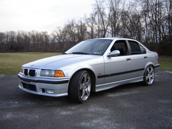 devonsimmons 39 s 1997 bmw m3 in doylestown pa. Black Bedroom Furniture Sets. Home Design Ideas