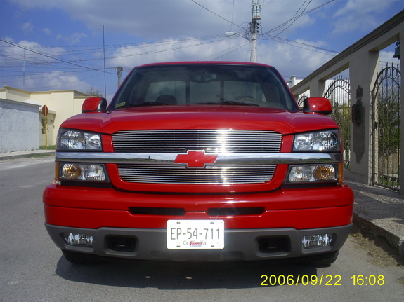 D Rcsb Silverado Turbo D L A E furthermore Lly Ccsb Picture Imag moreover D Boken Heater Core Hose Dscf also Z Zyxiw together with Pic X. on 04 chevy silverado starter