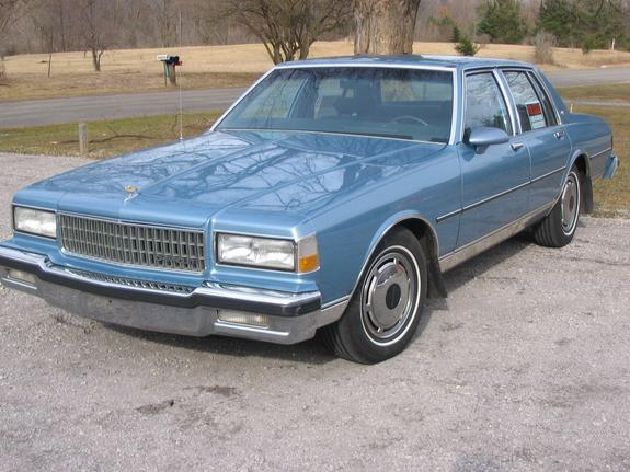 car old online htm in chevrolet caprice cadillac classic michigan for sale