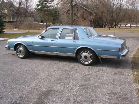 restored all forsale elkhart image coupe listing in description caprice for sale vehicles chevrolet steel
