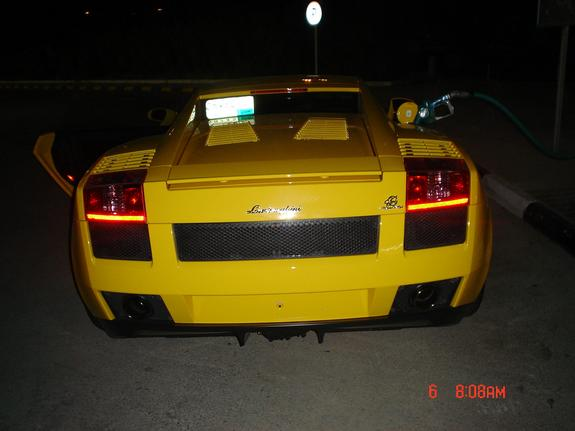 hamadd 2004 lamborghini gallardo specs photos. Black Bedroom Furniture Sets. Home Design Ideas