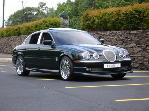 ardenjagdub 2000 jaguar s type specs photos modification. Black Bedroom Furniture Sets. Home Design Ideas